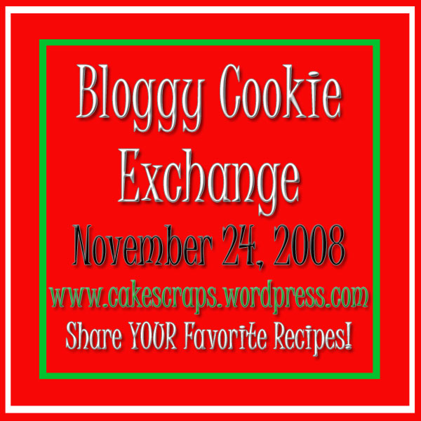 blogcookieexchangebutton